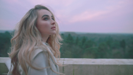 Paris - Sabrina Carpenter