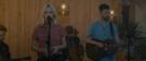Prophesy Your Promise - Bryan & Katie Torwalt