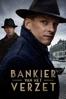 Bankier van het Verzet - Joram Lürsen