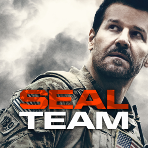 SEAL Team, Season 2