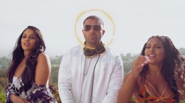 Do You Love Me (Official Video) Jay Sean Pop Music Video 2017 New Songs Albums Artists Singles Videos Musicians Remixes Image