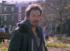 EUROPESE OMROEP | Streets of Philadelphia - Bruce Springsteen