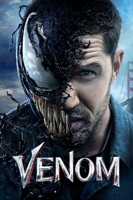 Venom (iTunes)