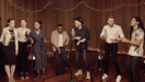 I Wan'na Be Like You (The Monkey Song) - DCappella