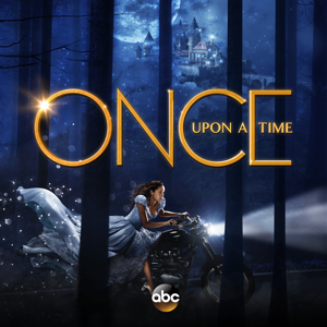 Once Upon a Time, Season 7