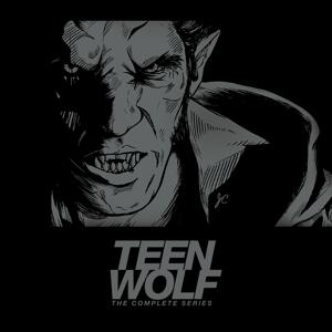 Teen Wolf, Series Boxset Synopsis, Reviews
