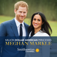 Million Dollar American Princesses: Meghan Markle, Season 1