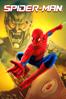 Spider-Man - Sam Raimi