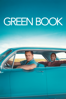Peter Farrelly - Green Book  artwork