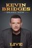 Kevin Bridges: The Brand New Tour Live - Chris Howe