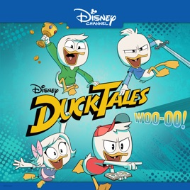 day of the only child ducktales full episode