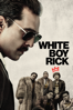 White Boy Rick - Yann Demange