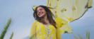 Butterfly From Jab Harry Met Sejal   Pritam, Dev Negi, Sunidhi Chauhan, Aaman Trikha & Nooran Sisters - Pritam, Dev Negi, Sunidhi Chauhan, Aaman Trikha & Nooran Sisters