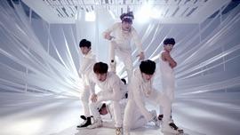 N.O BTS K-Pop Music Video 2013 New Songs Albums Artists Singles Videos Musicians Remixes Image