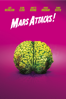 Unknown - Mars Attacks!  artwork
