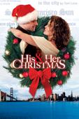 His & Her Christmas
