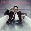 Patrick Melrose - Patrick Melrose artwork