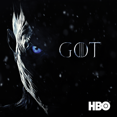 Game of Thrones, Season 7 HD Download