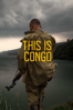 Daniel McCabe - This Is Congo  artwork