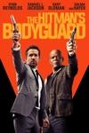 The Hitman's Bodyguard wiki, synopsis