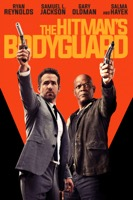 The Hitman's Bodyguard (iTunes)