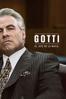 Gotti - El Jefe De La Mafia - Kevin Connolly