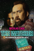 The Watcher: Willkommen im Motor Way Motel