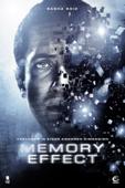 Memory Effect: Verloren in einer anderen Dimension