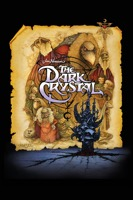 The Dark Crystal (iTunes)