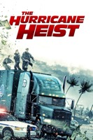 The Hurricane Heist (iTunes)