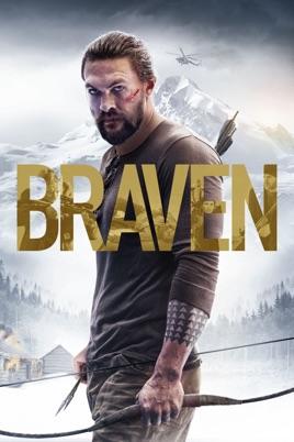 Braven on iTunes