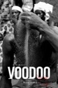 Affiche du film In Search of Voodoo: Roots to Heaven