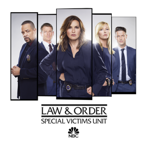 Law & Order: SVU (Special Victims Unit), Season 20