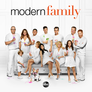 Modern Family, Season 10