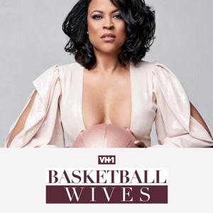 Basketball Wives, Season 7