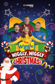 The Wiggles, Wiggly, Wiggly Christmas