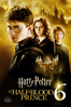 Harry Potter 6 : En de Halfbloed Prins - David Yates