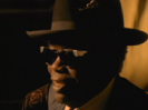 This Is Hip (feat. Ry Cooder) - John Lee Hooker