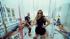Desire (Me Tienes Loquita) - Paulina Rubio & Nacho