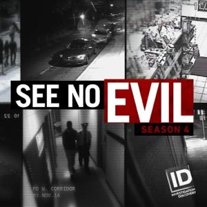 See No Evil, Season 4