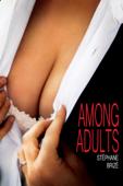 Among Adults