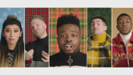 Download Video What Christmas Means To Me - Pentatonix
