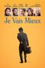 Je Vais Mieux - Jean-Piere Ameris