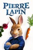 icone application Pierre Lapin