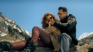 "I Found Love (From ""Race 3"") - Salman Khan, Veera Saxena, Jacqueline Fernandez & Vishal Mishra"