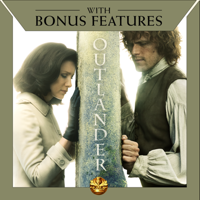 Outlander, Season 3 HD Download