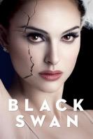 Black Swan (iTunes)