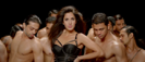 "Dhoom Machale Dhoom (From ""Dhoom : 3"") [Hindi Version] - Aditi Singh Sharma"