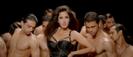 """Dhoom Machale Dhoom (From """"Dhoom : 3"""") [Hindi Version] - Aditi Singh Sharma"""