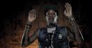 No Sleep - Wiz Khalifa